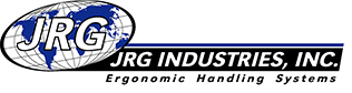 JRG Industries